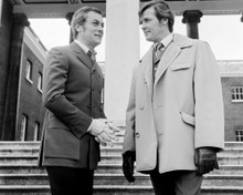 This is an image of Prints & Posters of The Persuaders 104227
