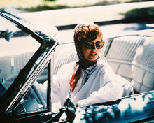This is an image of 29761 Susan Sarandon Photograph & Poster