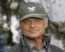 This is an image of Prints & Posters of Terence Hill 201762