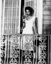 This is an image of Prints & Posters of Dorothy Dandridge 104211