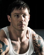 This is an image of Prints & Posters of Tom Hardy 201767
