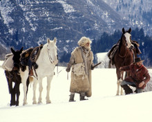 This is an image of Prints & Posters of Jeremiah Johnson 201690
