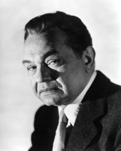 This is an image of Prints & Posters of Edward G.Robinson 104164