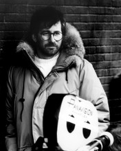 This is an image of Prints & Posters of Steven Spielberg 104179