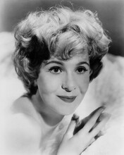This is an image of Prints & Posters of Geraldine Page 104184