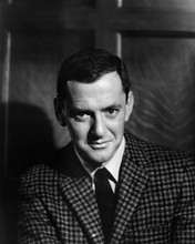 This is an image of Prints & Posters of Tony Randall 104188