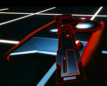 This is an image of Prints & Posters of Tron 201883