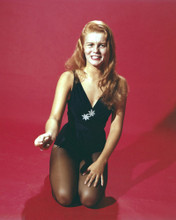 This is an image of Prints & Posters of Ann-Margret 201893