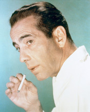 This is an image of Prints & Posters of Humphrey Bogart 201923