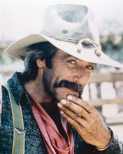 This is an image of Prints & Posters of Sam Elliott 201925