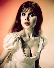 This is an image of Prints & Posters of Madeline Smith 201927