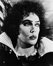 This is an image of 19215 The Rocky Horror Picture Show Photograph & Poster