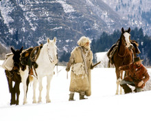 This is an image of Prints & Posters of Jeremiah Johnson 201853