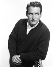 This is an image of Prints & Posters of Paul Newman 104266