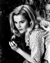 This is an image of Prints & Posters of Tuesday Weld 104248