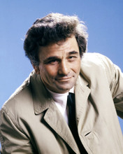 This is an image of Prints & Posters of Peter Falk 201801