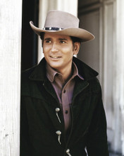 This is an image of Prints & Posters of Michael Landon 201821
