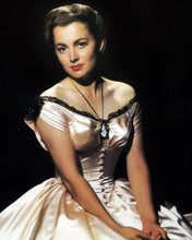 This is an image of Prints & Posters of Olivia De Havilland 201824