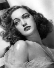 This is an image of Prints & Posters of Dorothy Lamour 104305