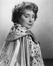 This is an image of Prints & Posters of Elsa Lanchester 104324