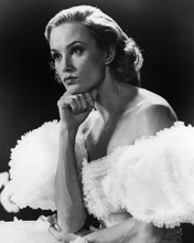This is an image of Prints & Posters of Jessica Lange 104329