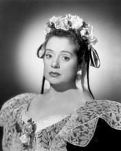 This is an image of Prints & Posters of Elsa Lanchester 104350