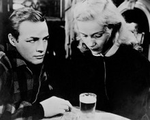 This is an image of Prints & Posters of On the Waterfront 104351
