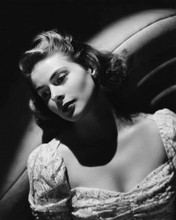 This is an image of Prints & Posters of Ingrid Bergman 104288