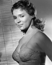 This is an image of Prints & Posters of Dorothy Dandridge 104297