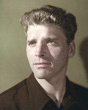 This is an image of Prints & Posters of Burt Lancaster 201957