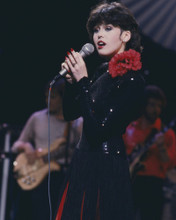 This is an image of Prints & Posters of Marie Osmond 201982