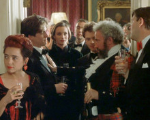This is an image of Prints & Posters of Four Weddings and a Funeral 201988