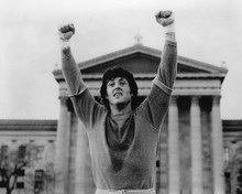 This is an image of Prints & Posters of Sylvester Stallone 104370