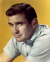 This is an image of Prints & Posters of Rod Taylor 202128