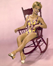 This is an image of Prints & Posters of Debbie Reynolds 202130