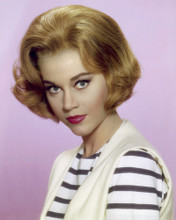 This is an image of Prints & Posters of Jane Fonda 202144