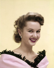 This is an image of Prints & Posters of Debbie Reynolds 202145