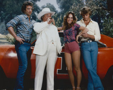 This is an image of Prints & Posters of Dukes of Hazzard 202010