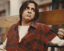 This is an image of Prints & Posters of Judd Nelson 202011