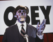 This is an image of Prints & Posters of They Live 202044