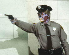 This is an image of Prints & Posters of They Live 202046
