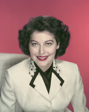 This is an image of Prints & Posters of Ava Gardner 202060