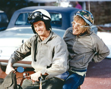 This is an image of Prints & Posters of Dumb and Dumber Too 202064