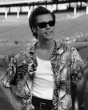 This is an image of Prints & Posters of Jim Carrey 104419