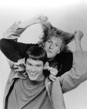 This is an image of Prints & Posters of Dumb and Dumber Too 104421