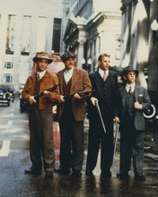This is an image of Prints & Posters of The Untouchables 202069