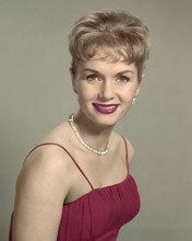 This is an image of Prints & Posters of Debbie Reynolds 202116