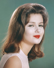 This is an image of Prints & Posters of Pamela Tiffin 202114