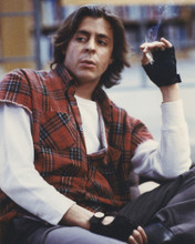 This is an image of Prints & Posters of Judd Nelson 202120