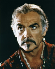 This is an image of Prints & Posters of Sean Connery 202169
